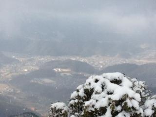 白木山山頂.JPG