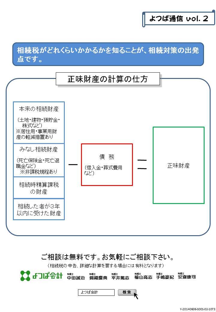 SOUZOKU2-2.JPG