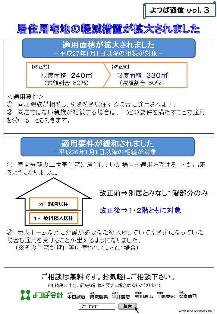 souzoku3.jpg