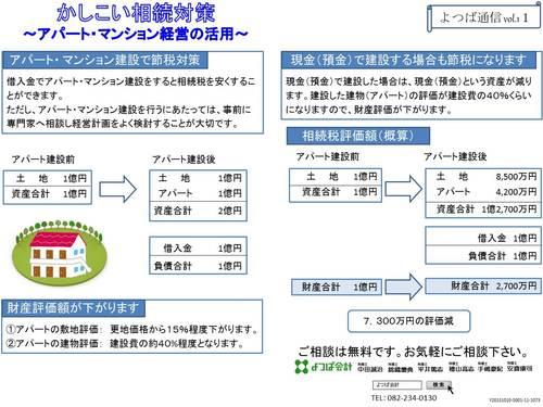 souzoku11.jpgのサムネール画像