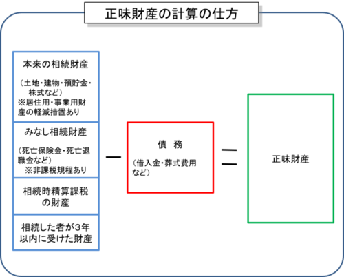 2-1.pngのサムネール画像